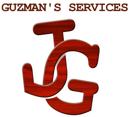Guzman Services